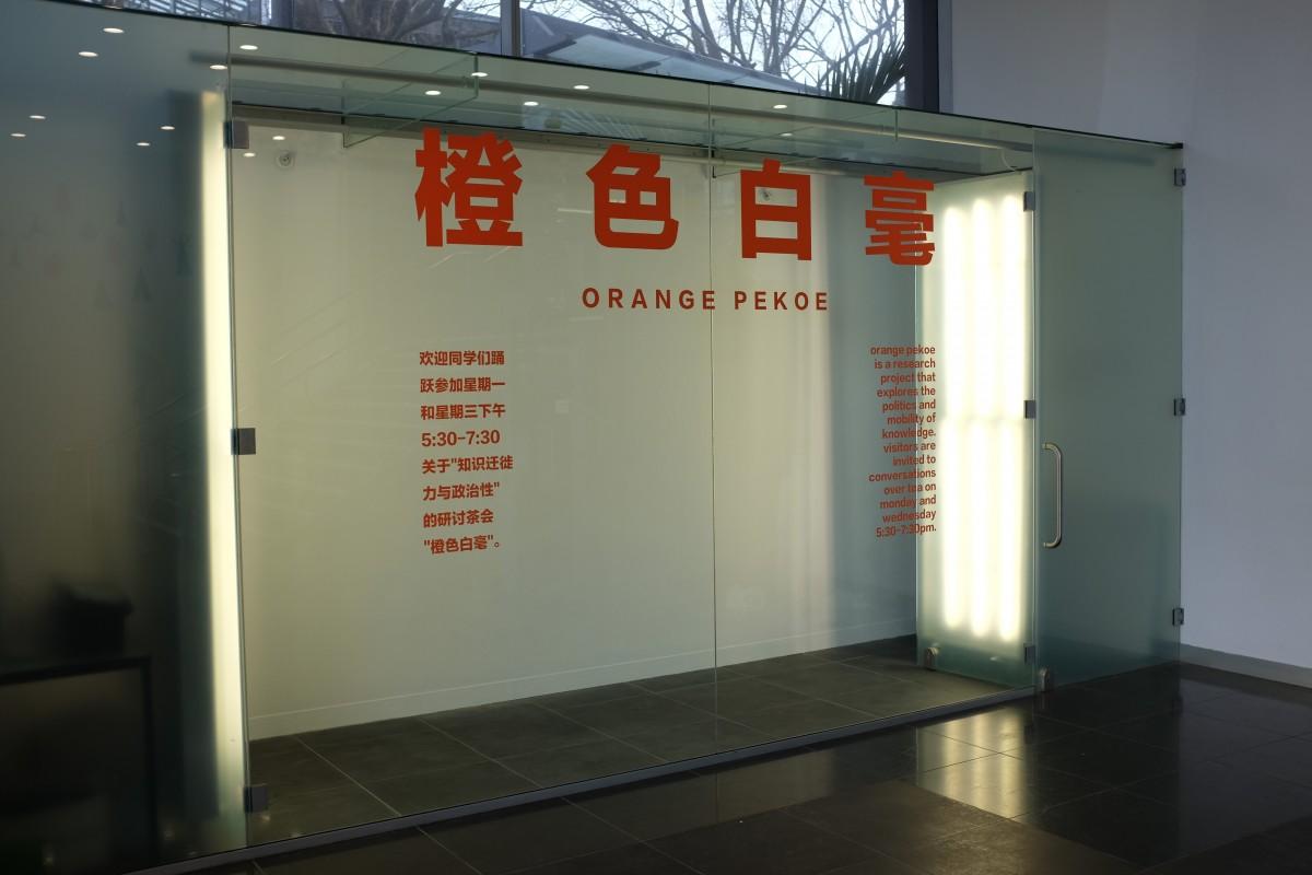 orange_pekoe_4-e6772c1dd4fa9cb7c1d95a847f4400c7