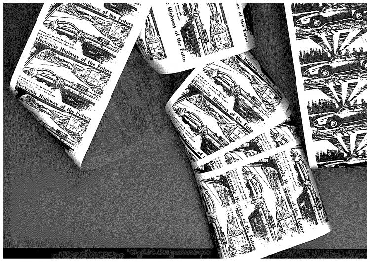 receipt_scan-a62250ebba7d45d32dff71144f014d0d