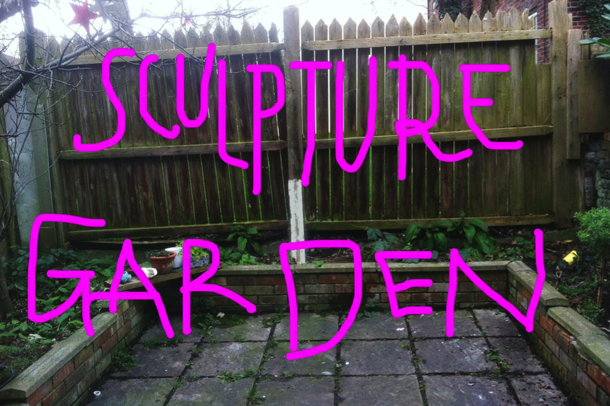 sculpturegarden1-7b84d6ddb661ae888eba410fb064c3f2